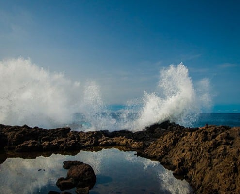 oceano-de-paz