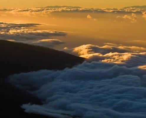paseo-sobre-las-nubes