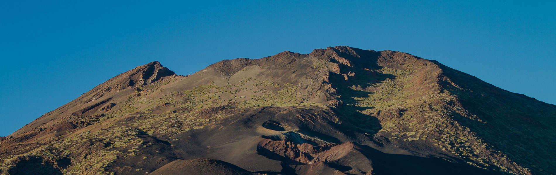 volcanes-slider