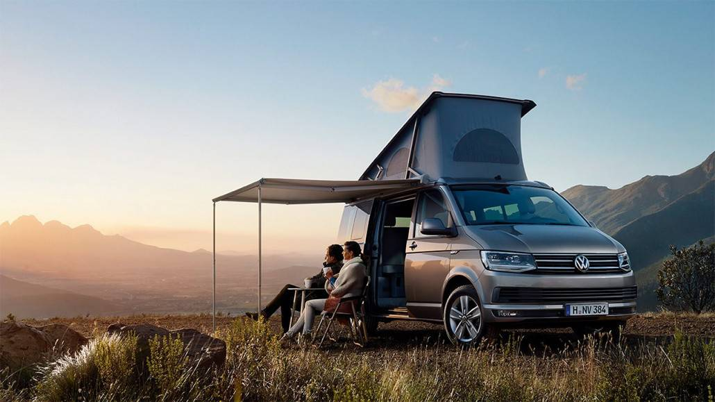 volkswagen california. Black Bedroom Furniture Sets. Home Design Ideas